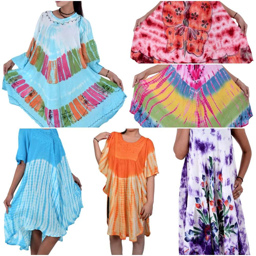 305508257cd Wholesale Plus Size Womens Clothing Products - Ponchos