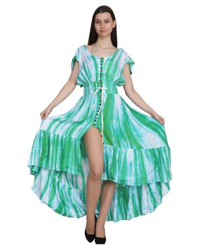 10 Wholesale Womens Clothing Los Angeles Dress