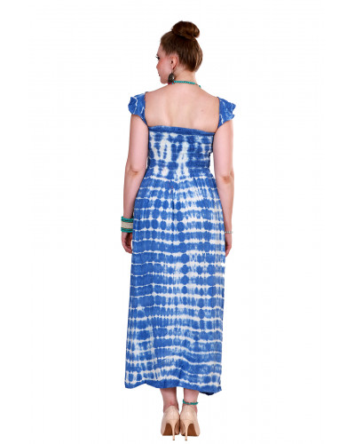 Pack of 5 Off-shoulder Party Dresses