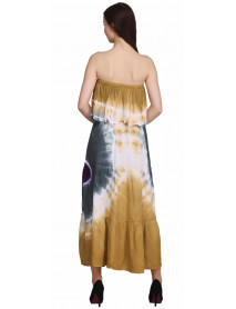 10 Long Wholesale Clothing Australia Dresses