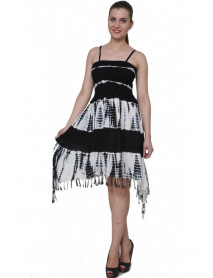 100 Pcs Online Ladies Dresses Clearance