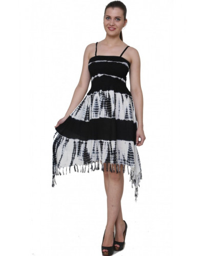 10 Pcs Online Ladies Dresses New Product