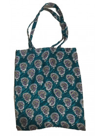 Wholesale Lot of 50 Reusable Eco Friendly Carry Bag