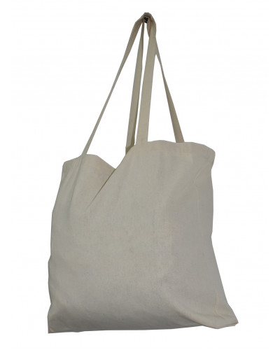 05 Shoulder Carry Bag for Office Grocery Vegetable Shopping