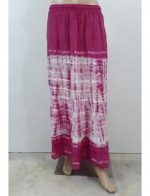 Australian Womens Clothing Assorted Skirts Pack - 60 Skirts