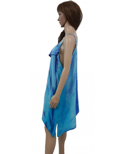 05 One Piece Dress For Women