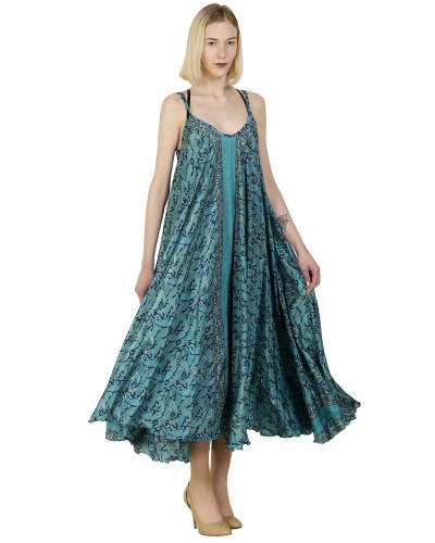 05 Women Bali Beach Clothing Online Maxi Dresses