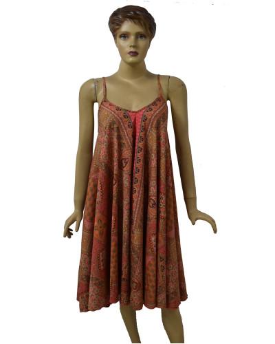 05 Women Wholesale Bali Beach Clothing Online Maxi Dresses