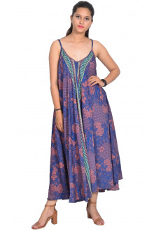 05 Women Wholesale Bali Beach Clothing Online Maxi Dresses