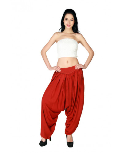 Pack of 100 New Arabic Multiple Style Pants