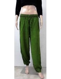 10  Wholesale Casual Trouser Style Harem Pants