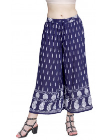 Lot of Wholesale Women Baggy Palazzo Pants