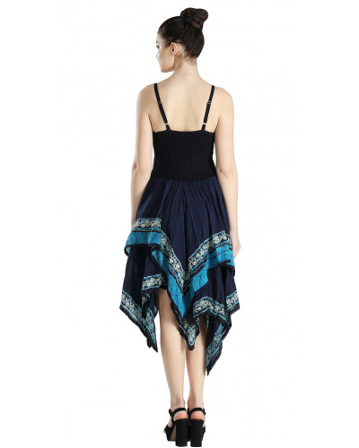 50 Australian Sleeveless Evening Party Cocktail Club Dress