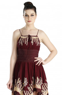 05 Beach Party Dresses for Women