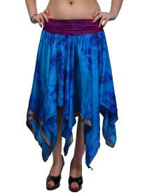 10 Diamond Cut style  Skirts