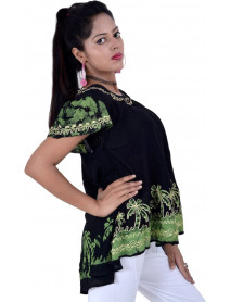 100 Latest  Wevez Women and girls Embroidered Tops