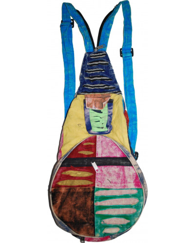 10 Student college stylish Back New and stylist Bag