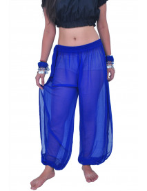 10 Tribal Belly dance harem pants Mix Colours