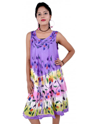 100 French style summer dress wholesale