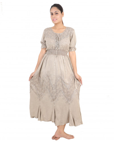 100 Ladies Plus Size Dresses Australia