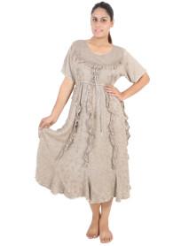 100 Long Semi Formal Dresses for Women