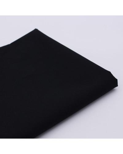 100 Metre Buy Black White Cotton Fabric Online