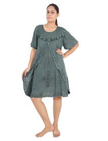 100 Short Semi Formal Womens Dresses