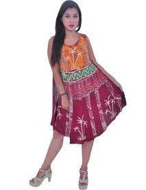 100 Summer  Elegant Evening Wear Dress