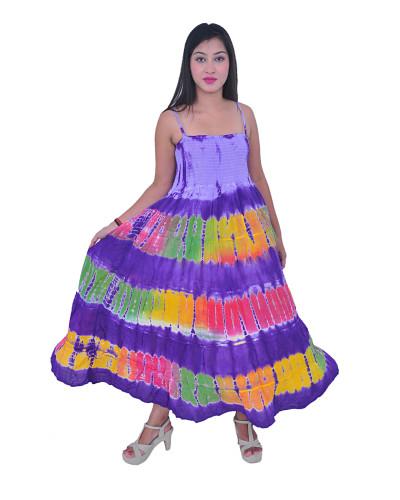 100 Trendy Plus Size Womens Summer Dress
