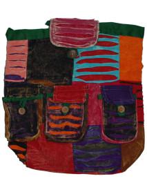 100 Womens Back bags Australia Pocket Pack