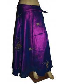 12 Skirts Tari umbrella women skirts Clearence