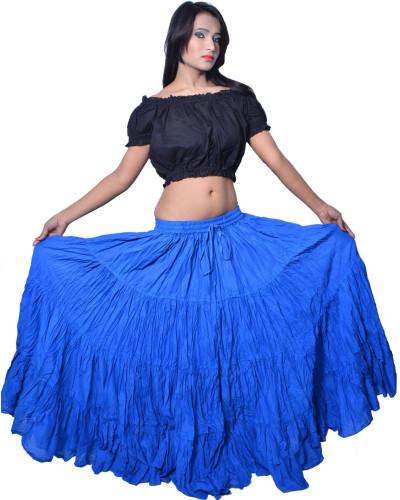 12 Yard ATS Belly Dance Skirts