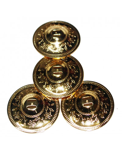 160 Pcs Belly Dance Zills Finger Cymbals Wholesale Price