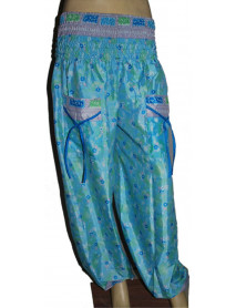 20 Urban turkish harem Pants