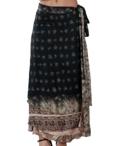 20 Wholesale magic skirt