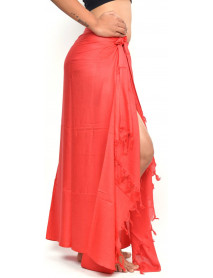 25 Women beach cover up sarong scarfs