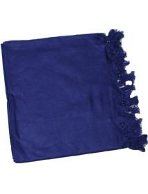25 Women beach cover up sarong scarfs