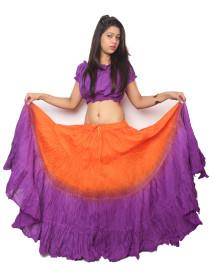 25 Yard Jaipur Tie Dye Skirts