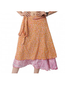 36 inch magic wrap skirt 10 skirts ethically made