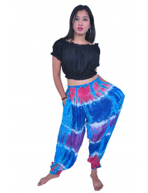 50 Arabic fashion womens pants