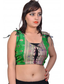 50 Rajasthan Banjara Tops for Tribal Belly Dance