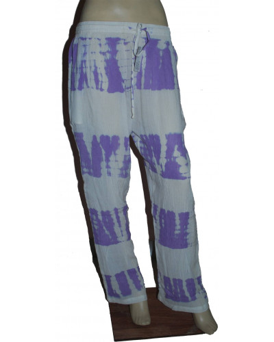 6  Women Wholesale Pegged Straight Pants Clearence