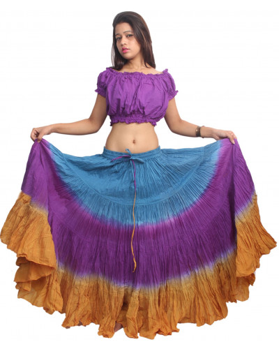 Arabian Belly Dance Costume