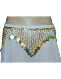 Beauty Belly Dance Costumes Cheap and best Hip Belts