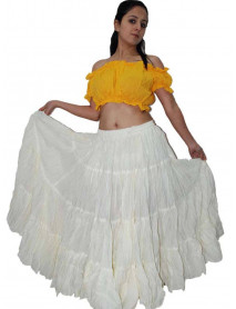 Belly Dance Costumes Australia