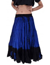 Belly Dance Costumes for Professional Dancers