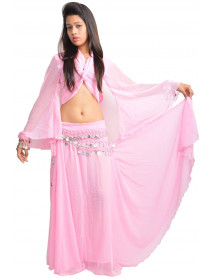 Belly dancers costumes Halloween
