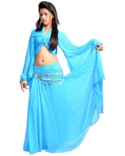Buy 10 Wholesale belly Dancing Costumes