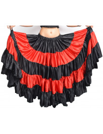 Buy online belly dance costumes