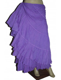 Cheap 25 yard skirts